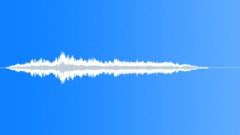 Eternal Phase Sound Effect