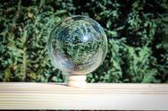 Crystal Ball Stock Photos