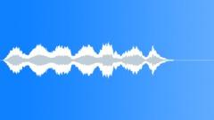 Translating Moodes Sound Effect