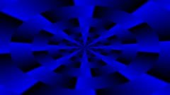 Abstract Textures 1920 X 1080 - Vj Loops Stock Footage