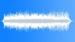 SINISTER - stock music
