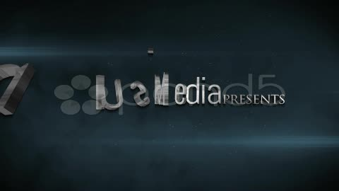 After Effects Project - Pond5 Cinema Trailer 2013 Unlimited 22152477