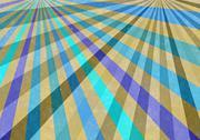 Retro abstract background Stock Illustration