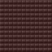 Red upholstery leather seamless pattern Stock Illustration