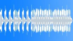 Ringtone 3 Stock Music