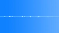 Sensitive Strings - stock music