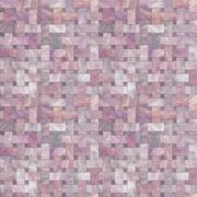 Pink stone floor seamless pattern Stock Illustration