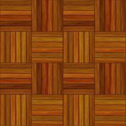Stock Illustration of wooden floor seamless pattern