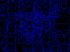 LoopNeo VJ Loops HD 768X576 - Textures - X Stock Footage