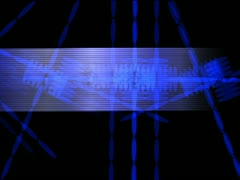 ★ INTERFRONT ★LoopNeo VJ Loops SD 640X480 Stock Footage