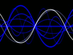 ★ INTERFRONT ★LoopNeo VJ Loops SD 640X480 Stock Footage