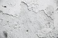 Peeling wall background Stock Photos