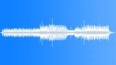 Heaven soundscape 420 Stock Music
