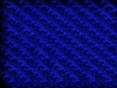 LoopNeo VJ Loops SD 640X480 - Interfront Waves Stock Footage