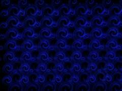 LoopNeo VJ Loops SD 640X4800 - Interfront Waves Stock Footage