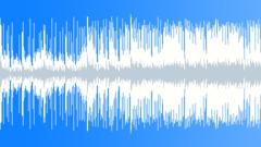 Sangria (Beat Pop) - stock music