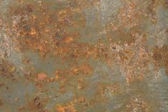 Metal Rust Stock Photos