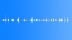 Broken Bricks 2 Sound Effect