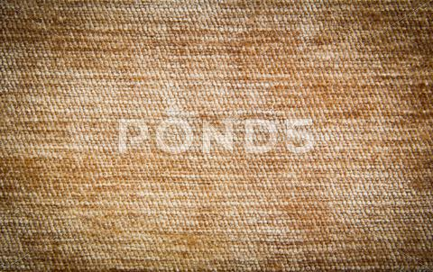 Stock photo of fabric texture background