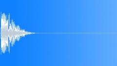 Alert Button 3 Sound Effect