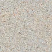 Old Plastered Surface Seamless Texture. Stock Photos