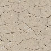 Ancient Sandstone Seamless Texture. - stock photo