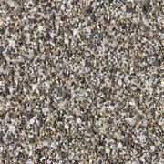Pebble Stones. Seamless. Stock Photos