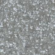 Zinced Tin Surface. Seamless Texture. Stock Photos