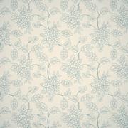 Floral ornamental pattern Stock Illustration