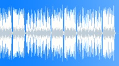 Tiny Shenanigans - stock music