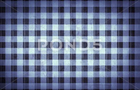 Stock Illustration of highly detailed textured antique paper background