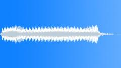 Car Horn Long 2004 Toyota Rav 4 Sound Effect