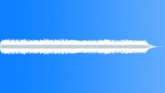 Car Horn Long 2008 Scion TC - sound effect