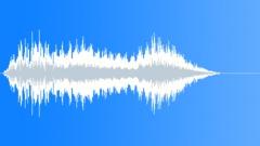 Cascade - stock music