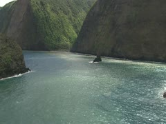 Hamakua Valley Stock Footage
