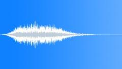 Alien Planet wind 4 Sound Effect