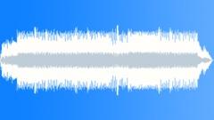 FUNKY HOUSE (kitara mix) Arkistomusiikki