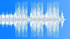 buffer - stock music