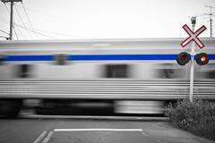 Kulkee junia Kuvituskuvat