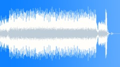samba 1!! - stock music