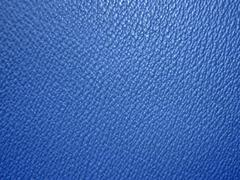 relief texture abstract background - stock illustration