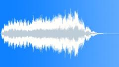 Quietus Sound Effect