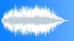 Death of the Dawn Sound Effect