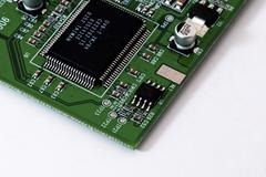 Circuitboard Stock Photos
