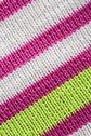 Woollen yarns Stock Photos
