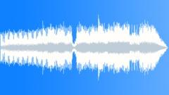 Virtual  Mind - stock music