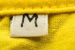 Medium Size - stock photo