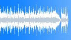 Americana Heartland - 15 Second - stock music