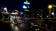 Las Vegas 2 97 - stock footage