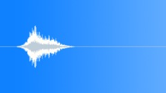 Zippy Fast Whoosh 7 - sound effect